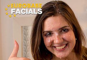 www.eurobabefacials.com