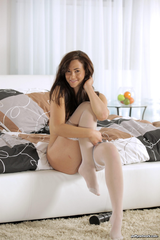 Big black dildo in my pussy amateur milf wife sexymilfsue 6