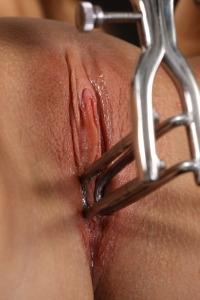 Tiny Tit Tease #6
