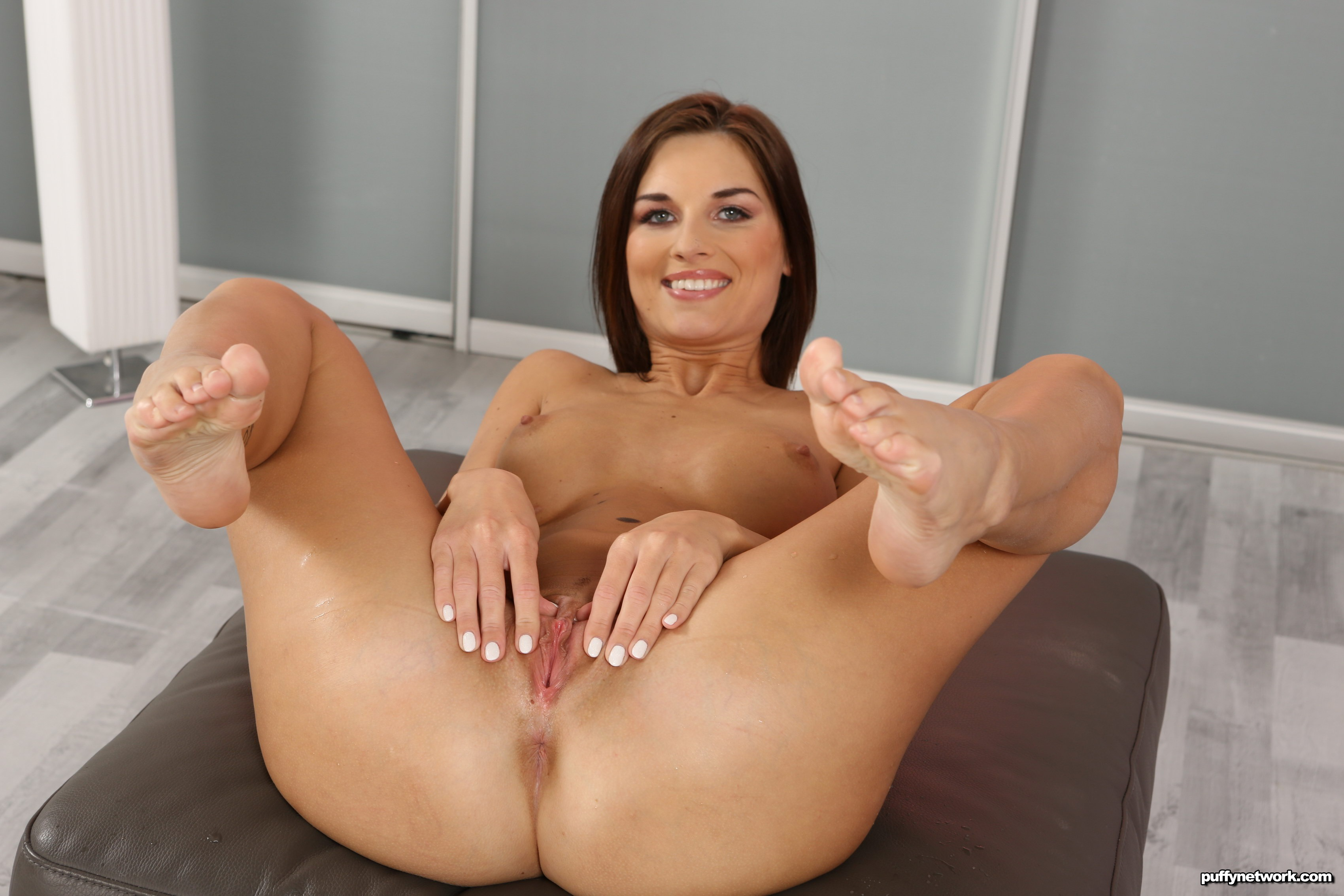 4 girls and their creampie suppliers - 2 part 4