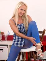 Carla Cox #2