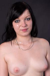 Julia #15