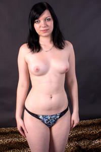 Julia #3