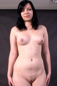 Julia #4