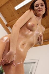 Marcy #4