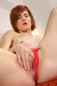 Anna Swix #8