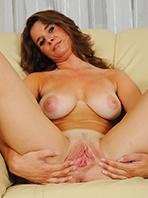 Busty Sarah #11