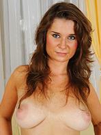 Busty Sarah #15