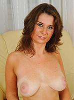 Busty Sarah #2
