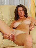 Busty Sarah #3