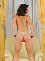 Busty Sarah #9
