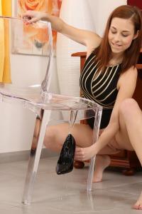 Sweet Antonia #4